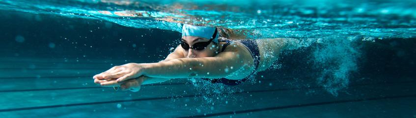 7èmes journées professionnelles des piscines et centres sportifs