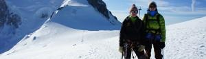 Guide haute montagne CFMM
