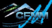 logo CFMM