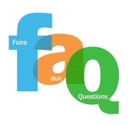 De nouvelles réponses à vos questions sur le CFMM