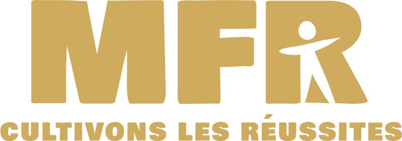 MFR Rhône-Alpes