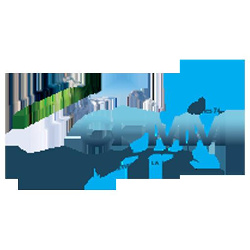 Assemblée Générale du CFMM