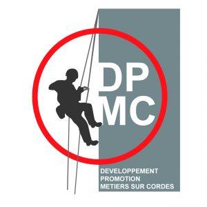 DPMC - Développement et Promotion des Métiers sur Cordes
