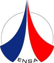 Ecole Nationale de Ski et d'Alpinisme