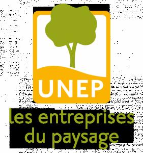 Union nationale des entreprises du paysage